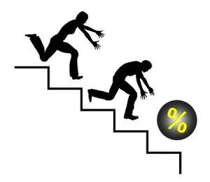 www-mastermortgagebrokersydney-com-au-chasing-interest-rate-ball-down-stairs