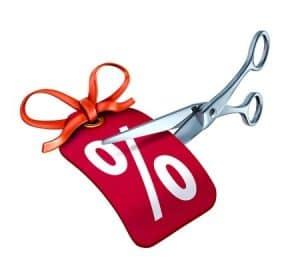 www-masytermortgagebrokersydney-com-au-scissors-cutting-percentage-rate-sign