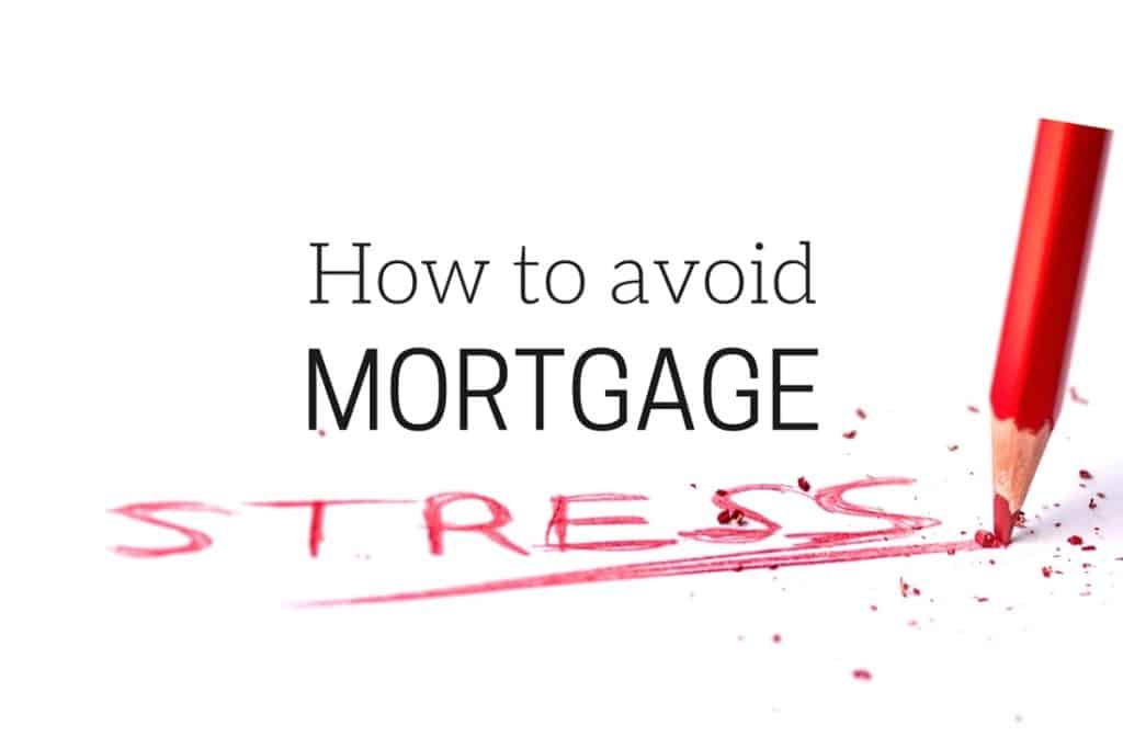http://staging.mastermortgagebrokersydney.com.au - note spelling out how to avoid mortgage stress - stress is spelled in dramatic red letters